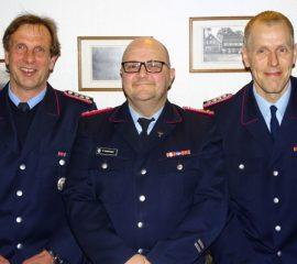 05.01.18 : Wechsel in der Pressearbeit der Feuerwehren der SG Hanstedt