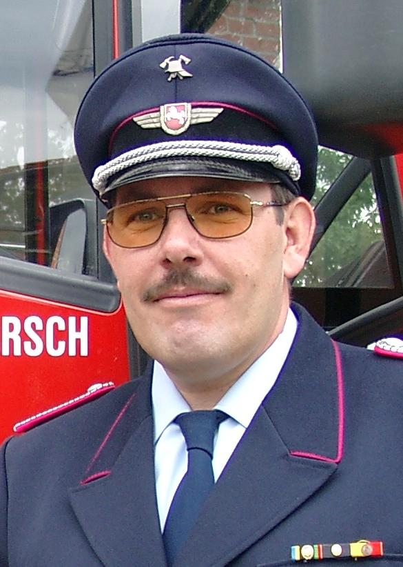 24.01.18 : Samtgemeindefeuerwehr Elbmarsch zog Bilanz